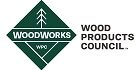 WoodWorks-TM-RGB_secondary-lockup_green
