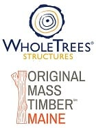 WholeTrees Combined-Logo-Stacked 140