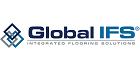 180207_Global-IFS_Tagline_CMYK (002)